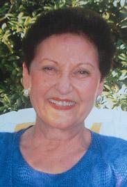 Elisabeth Fessl de Alemany - AL
